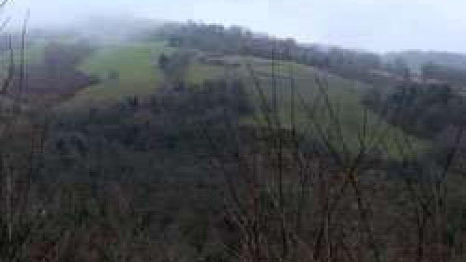 Fiorentino: preso ladro in fuga, era nascosto in un capanno