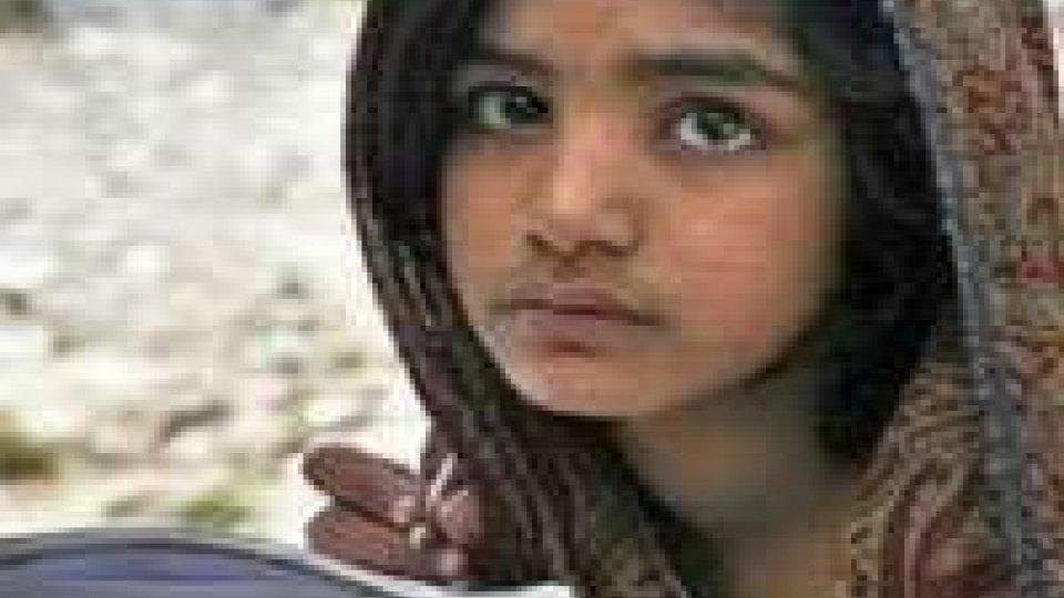 Attentato a pacifista pakistana