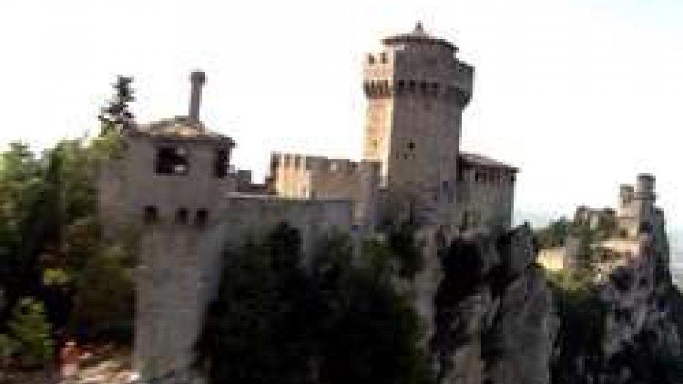 San MarinoTurismo: San Marino si prepara alla Bit con una nuova campagna pubblicitaria
