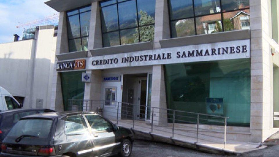Banca CISBanca CIS: dopo il provvedimento a Daniele Guidi, situazione tranquilla agli sportelli
