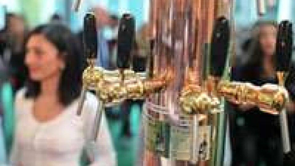 """""""Beer Attraction"""": la birra artigianale protagonista alla Fiera di Rimini"""