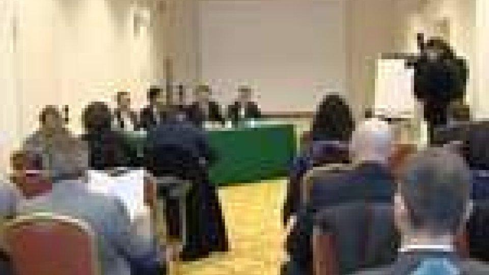 L'ordine dei commercialisti e ragionieri di San Marino contro la finanziaria