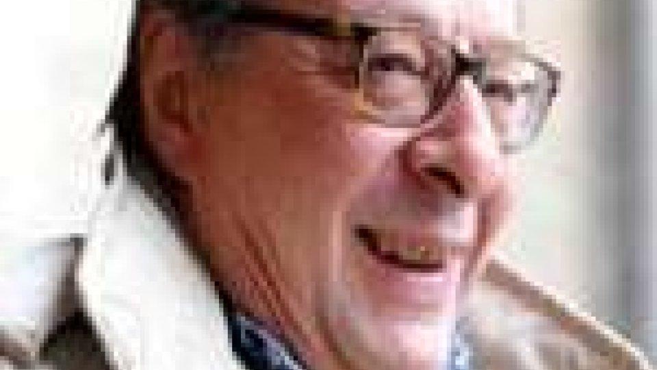 Il mondo della stampa piange Mauro Montali