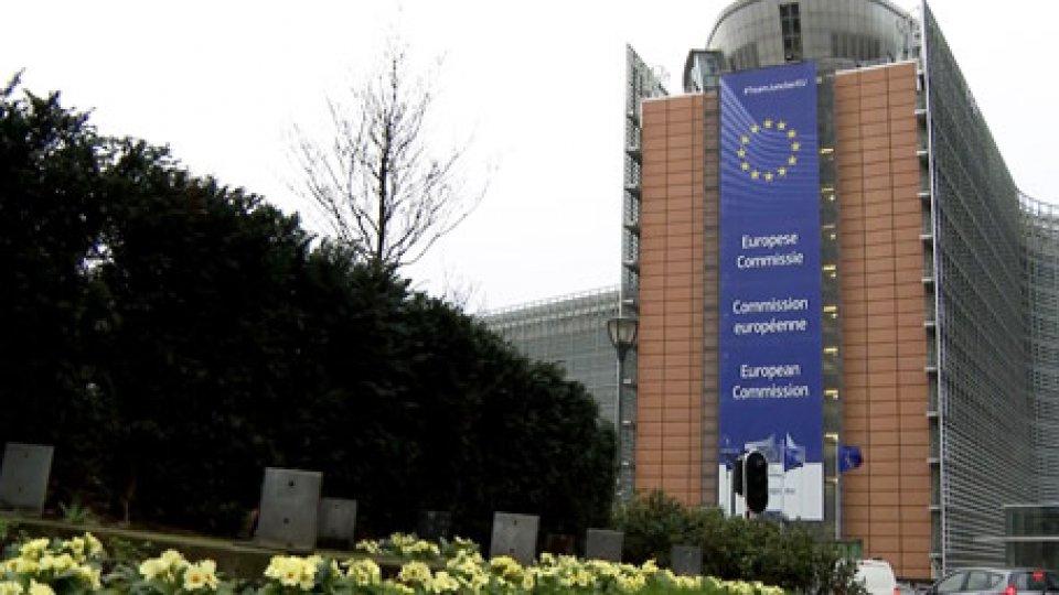 Commissione EuropeaAccordo UE: con Bruxelles si tratta sul recepimento dell'aquis comunitario