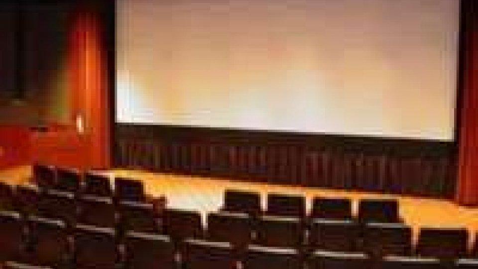American Movies a San Marino