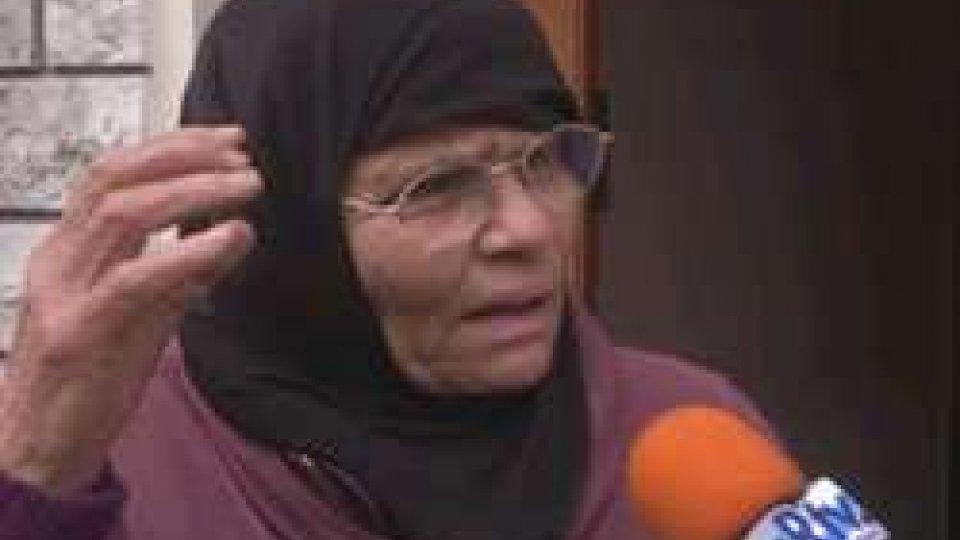 Le voci della comunità islamicaLe voci della comunità islamica