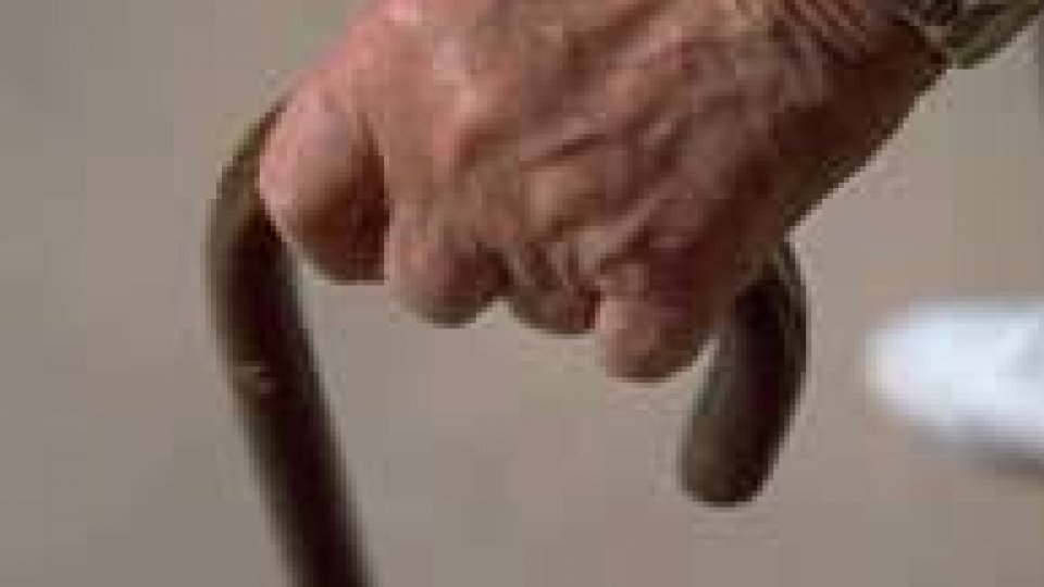 Oms: San Marino è il paese con l'aspettativa di vita più lunga
