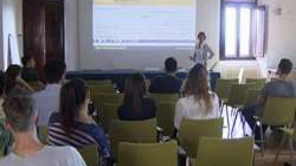 Orientation DayUniversità, Orientation Day: porte aperte ai futuri studenti di Ingegneria