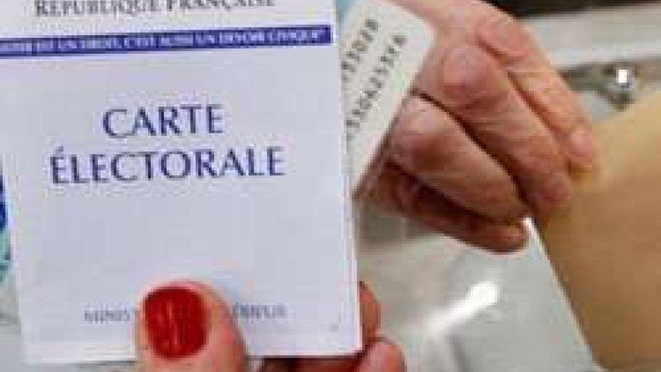 Elezioni Francia: il vicedirettore di Famiglia Cristiana analizza il voto al ballottaggioElezioni Francia: il vicedirettore di Famiglia Cristiana analizza il voto al ballottaggio