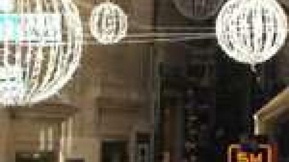 San Marino - Commercio: arriva il piano strategico di sviluppo: critiche le associazioni