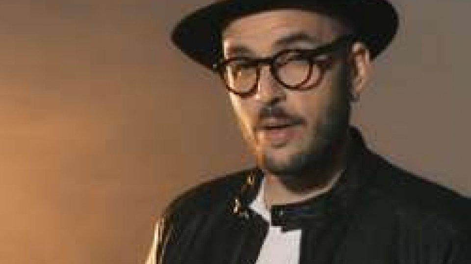 Paolo SimoniTra borghi immaginati ed elogi alla Romagna: Paolo Simoni alla sua prima prova narrativa