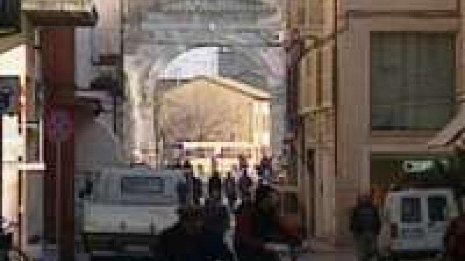 Rimini: presentazione del rapporto sull'economia della provincia