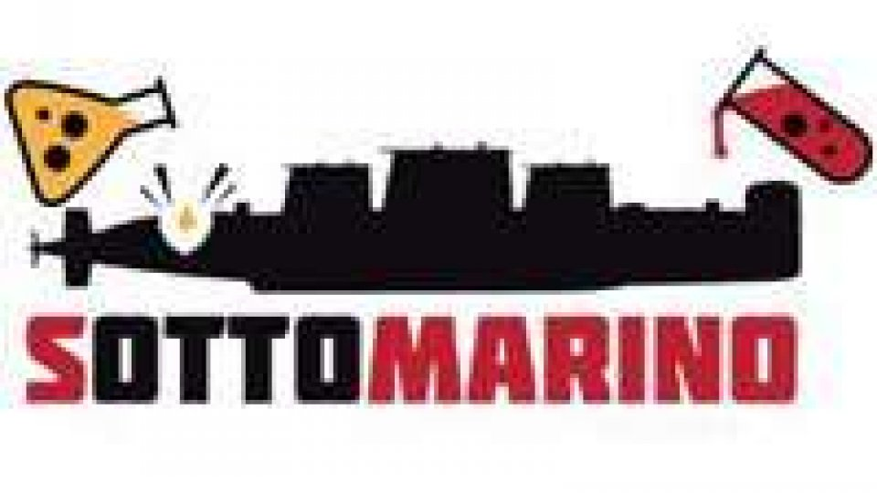 Sottomarino su casa dell'acqua ad Acquaviva: Allarmismo e prevenzione