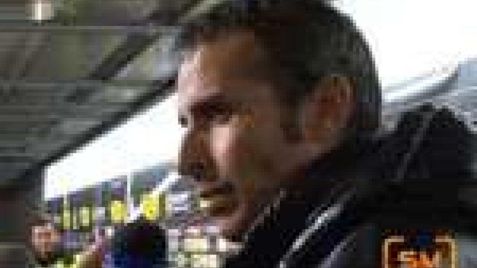Cesena - Milan 1-3
