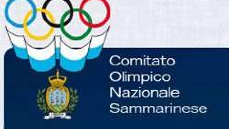 """Cons: tre incontri per unire il """"San Marino Team"""""""