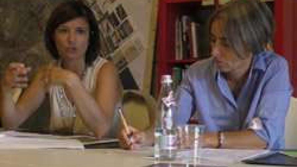 Settimana Europea della Mobilità: le iniziative a Rimini