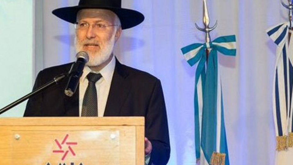 Avvocato Generale dello Stato @timesofisrael.com
