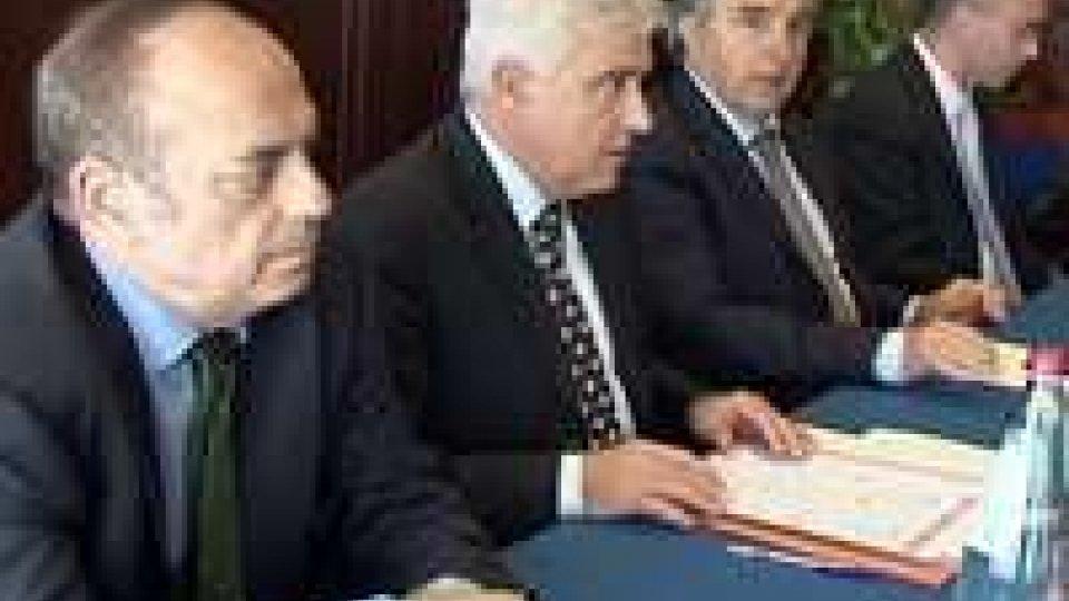 San Marino - Nps-Psrs: il 30 maggio sarà la data di una rinascitaNps-Psrs: il 30 maggio sarà la data di una rinascita