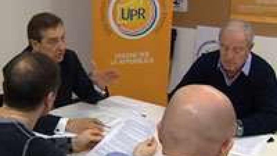 """San Marino - Upr: """"Alle elezioni per responsabilità nazionale"""""""