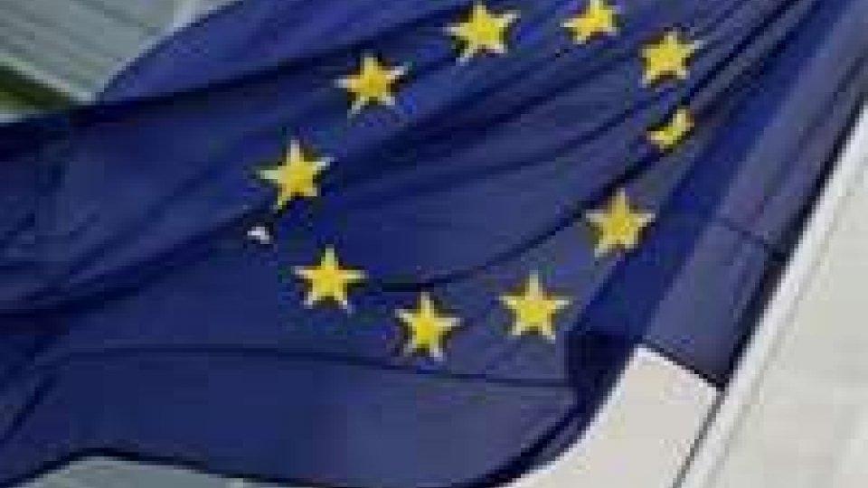 Refrendum Europa: il comitato promotore richiama l'attenzione sul quesito