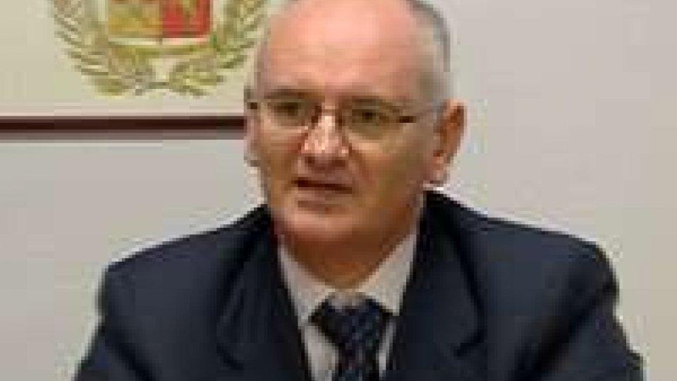 San Marino: tutte archiviate le accuse contro l'ex comandante della gendarmeria Zechini