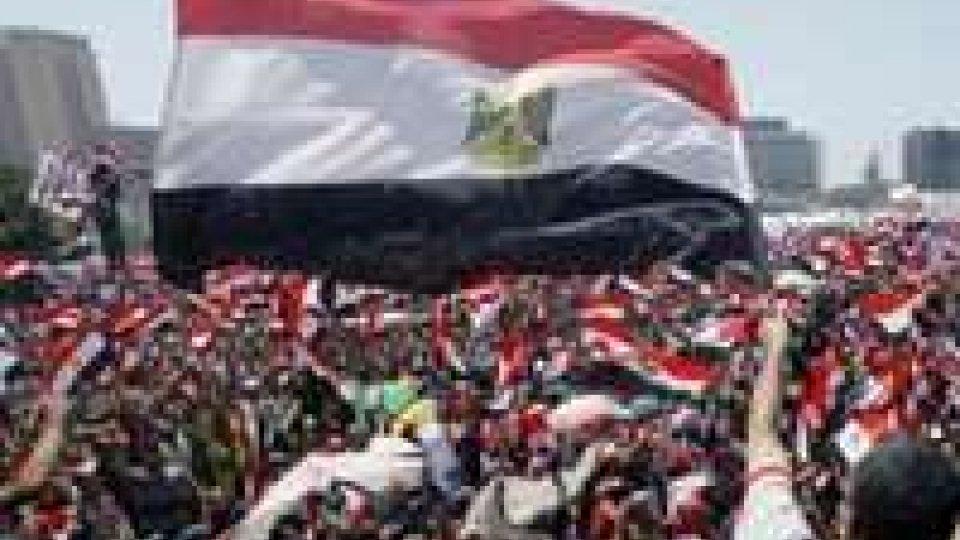 Egitto: infarto Badie, fonti di sicurezza dicono sia è vivo