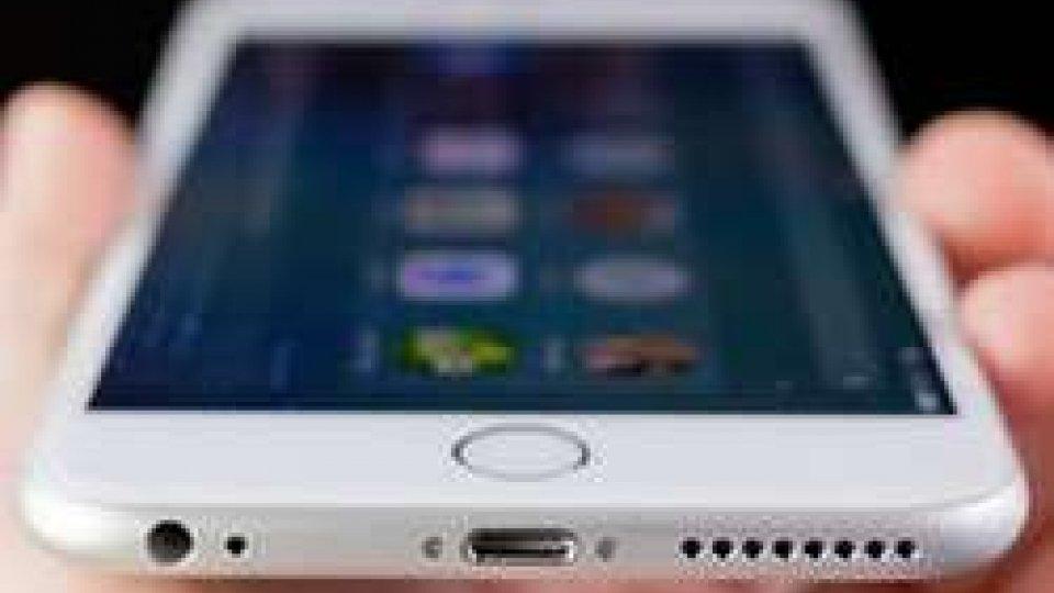 L'iPhone gadget più influente di tutti i tempi secondo Time