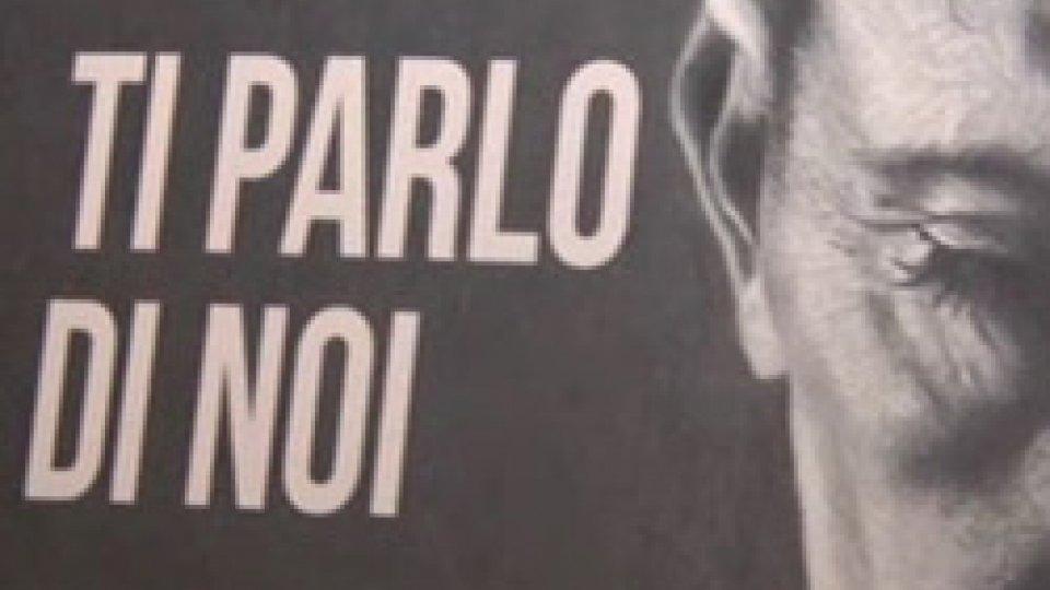 """""""Ti parlo di noi"""" all'Ippodromo Cesena"""