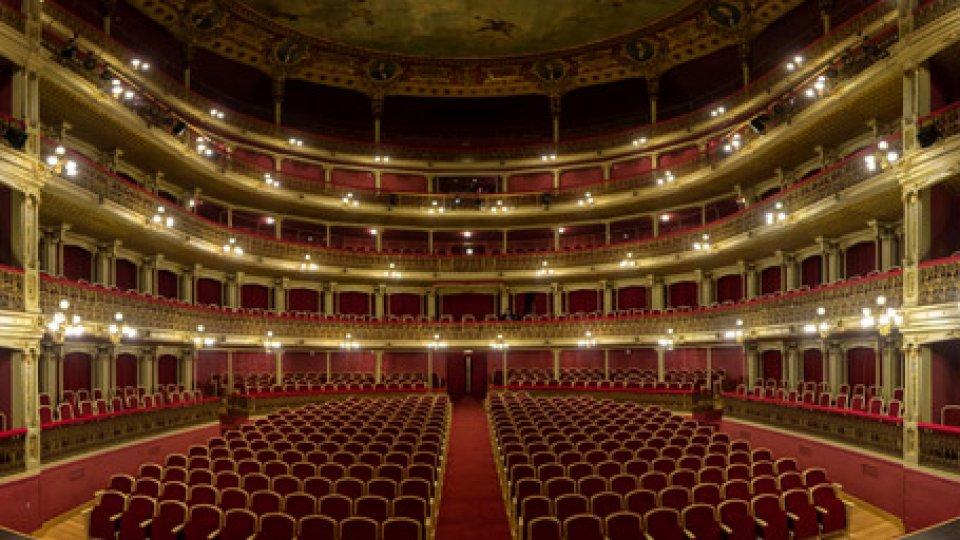 Teatro de Romea, Spagna