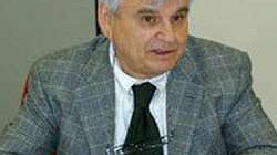 Alvaro Selva sulla pubblicazione dei nomi dei debitori sulla stampa
