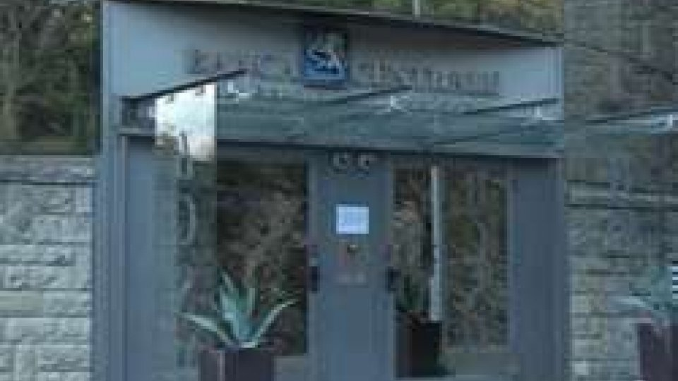 """Banca CentraleCassa: ok Bcsm alla gestione perdita patrimonio. Adesso.sm """"rimosso il nodo che frenava il sistema"""". Dim, """"si prepara il terreno agli avvoltoi"""""""