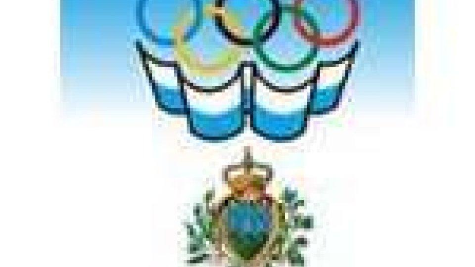 San Marino - Si riunisce il CE del Cons