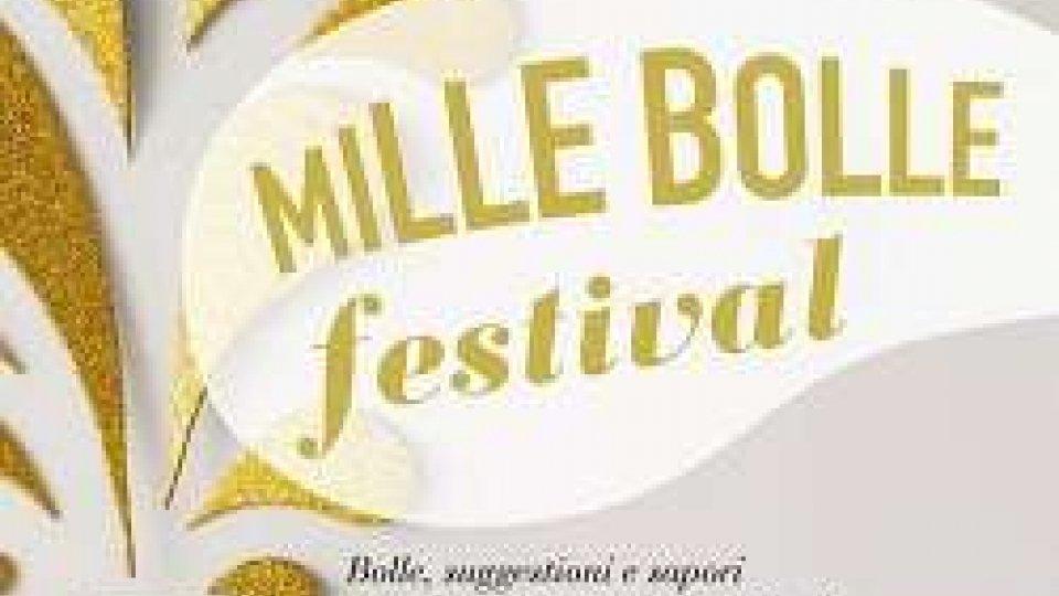 Mille Bolle Festival a San Marino