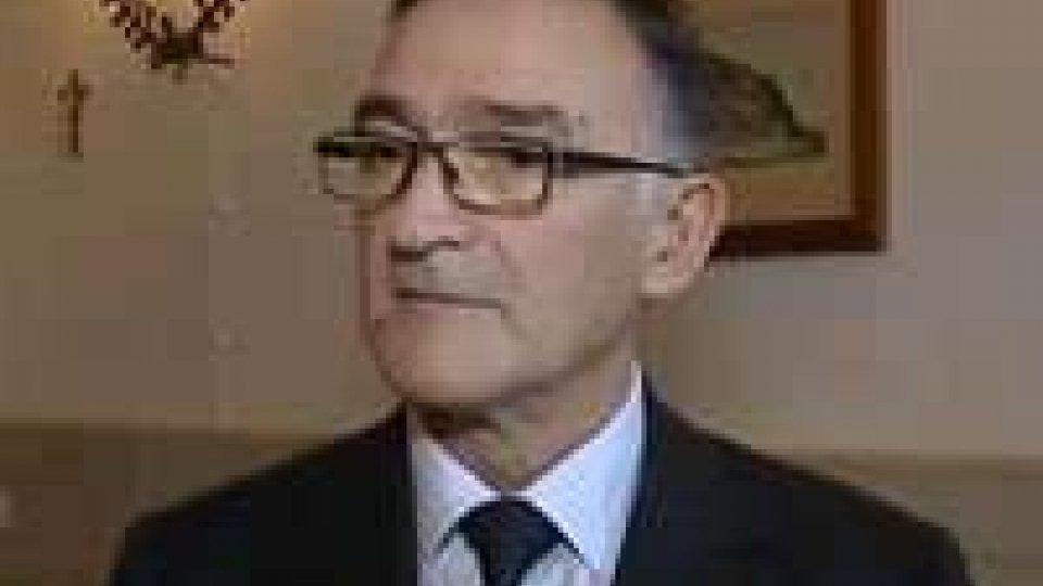 Monofase, il Segretario Capicchioni risponde alla CsuMonofase, il Segretario Capicchioni risponde alla Csu