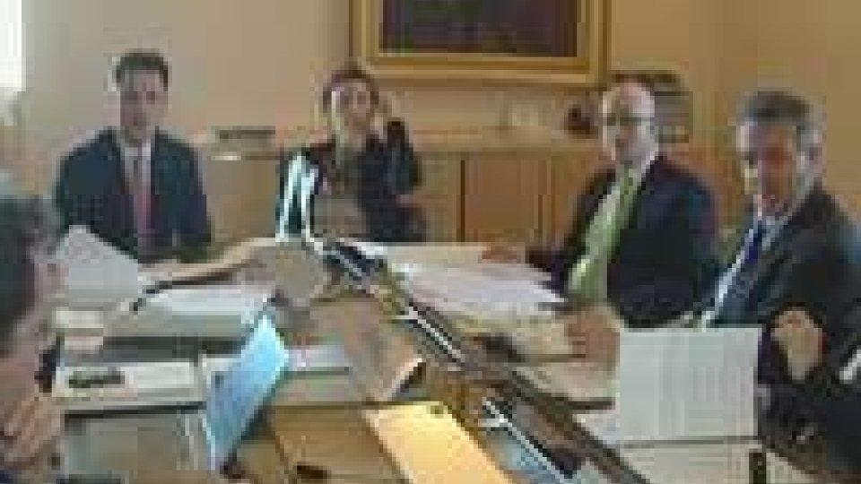 Cds: macchina istituzionale riparte dalla nomina Direttori PaCongresso: riparte macchina istituzionale