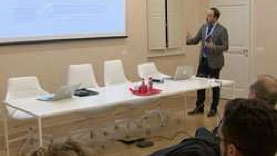 """A Villa Manzoni il seminario dedicato alla """"Cyber Security"""""""
