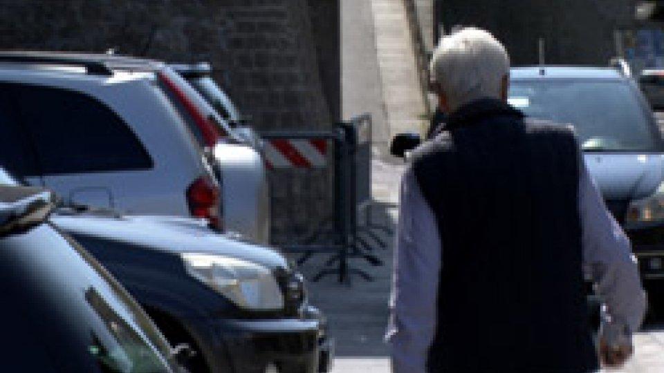 Popolazione San MarinoPopolazione presente a San Marino verso quota 35mila, in lieve aumento gli immigrati