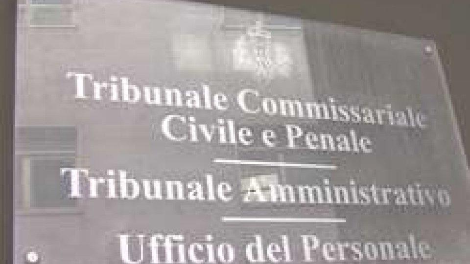 Conto Mazzini: il processo a rischio sospensione e domani arriva la sentenza di Strasburgo sul ricorso Podeschi