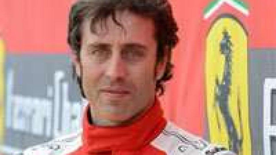 Ferrari per tutti?