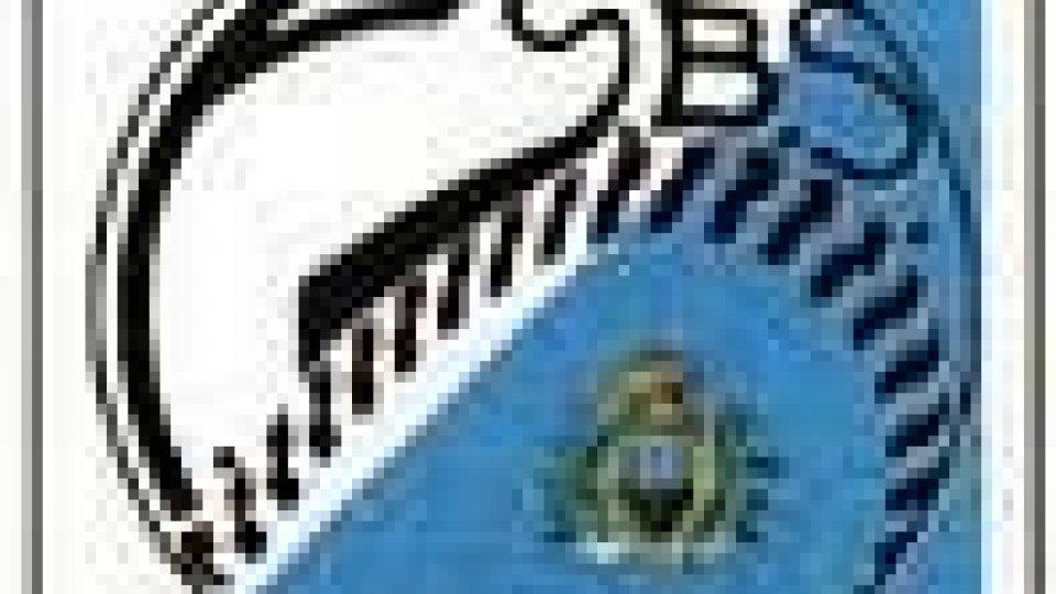 Baseball: tre nuovi acquisti per la T&A San Marino