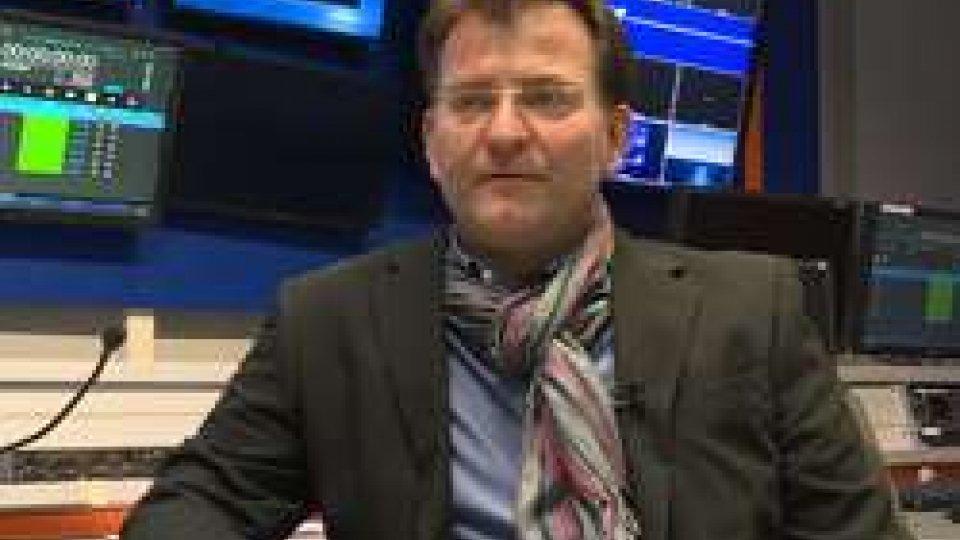 Alessandro Capicchioni