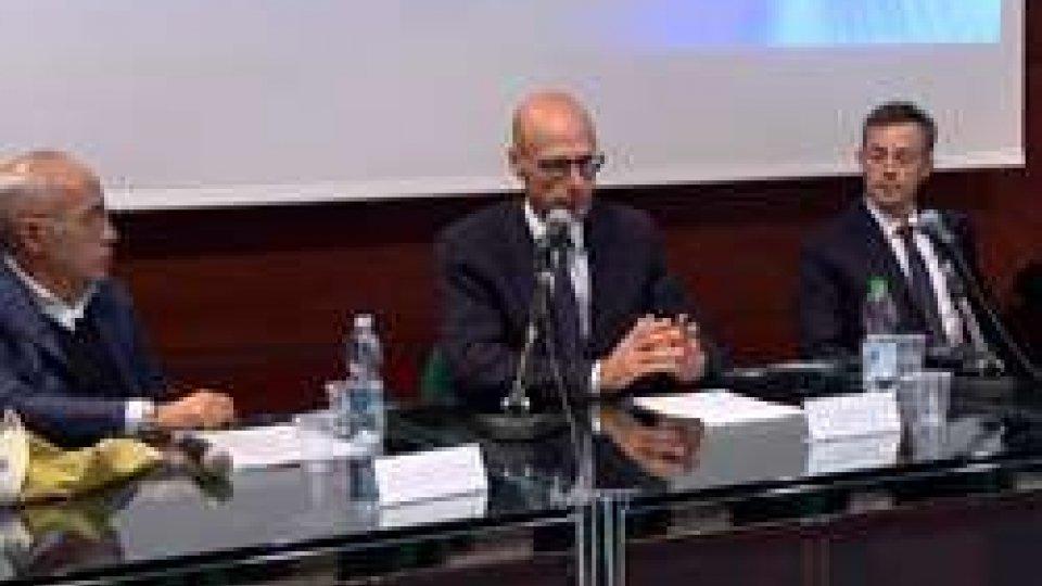 Convegno sul FactaDomagnano: un convegno per spiegare le problematiche legate all'applicazione del FATCA