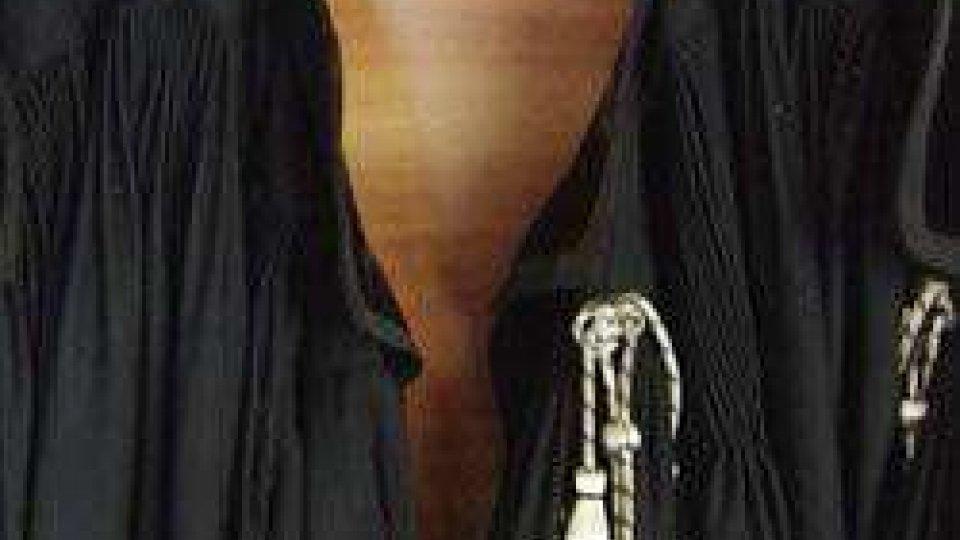 Michele Arzilli condannato ad otto mesi per false fatture. Pena sospesa