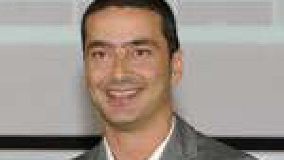San Marino - La Federazione Sport Speciali approva il bilancio