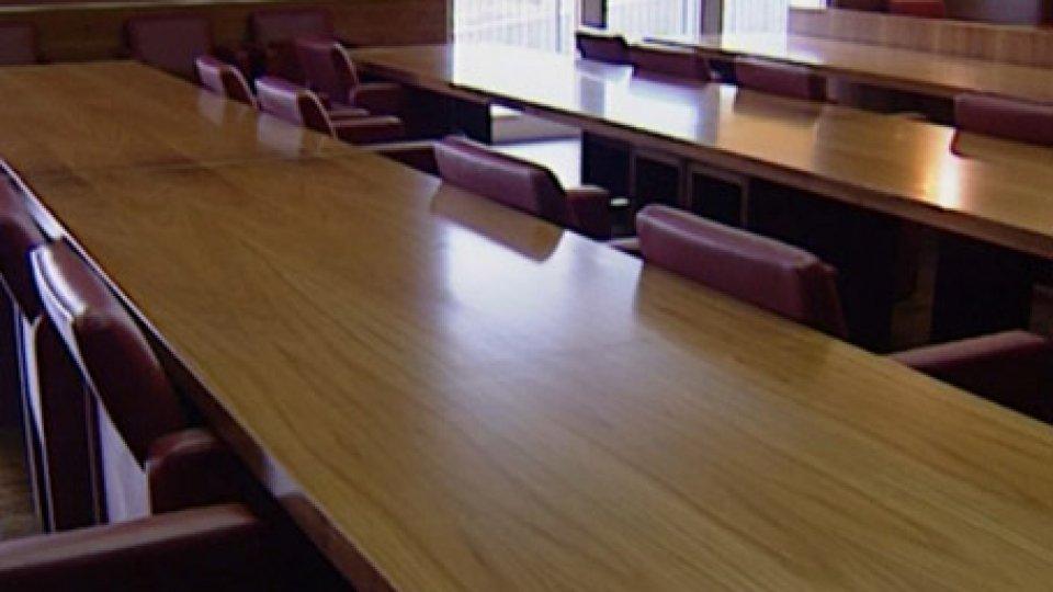 TribunaleTribunale: davanti al Giudice d'Appello il caso di Vincenzo Esposito