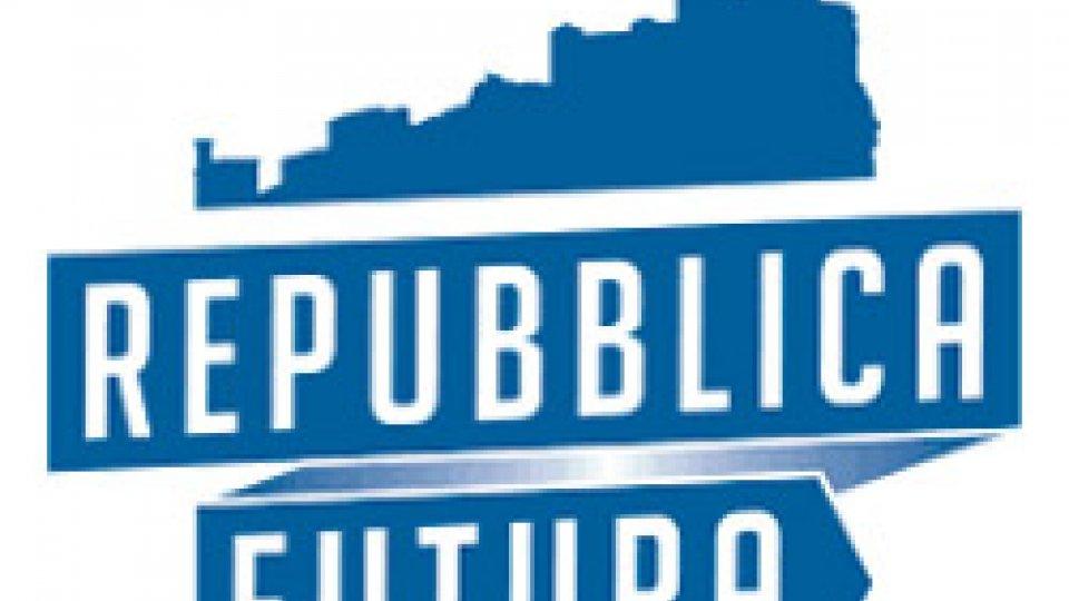 """Repubblica Futura: """" Meno burocrazia per avviare nuove attività"""""""