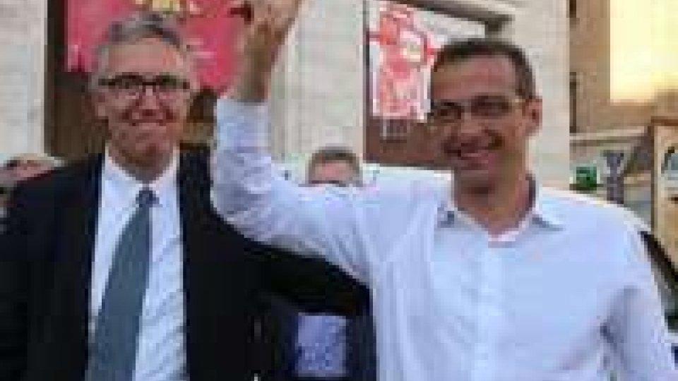 Amministrative: a Pesaro la prima giunta formata dopo le elezioni