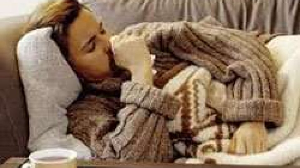 Influenza: a inizio Novembre, sul Titano, la distribuzione dei vacciniInfluenza: a inizio Novembre, sul Titano, la distribuzione dei vaccini