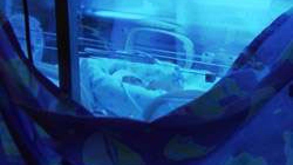 Neonatologia RiminiLa Prima Coccola, una festa per sostenere i più piccoli