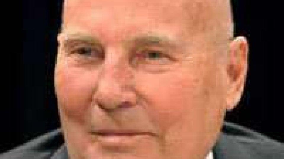 A 86 anni scompare il compositore Hans Werner Henze